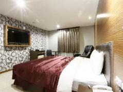 Hotel in Taiwan | Hua Xiang Motel-Arena
