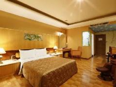 Hua Xiang Hotel-Nanzih | Taiwan Budget Hotels