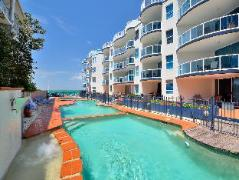 Australia Hotel Booking | Watermark Caloundra