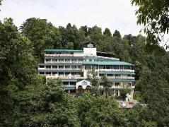 Hotel in India | Country Inn & Suites By Carlson