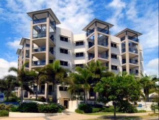 /raffles-mooloolaba-apartments/hotel/sunshine-coast-au.html?asq=jGXBHFvRg5Z51Emf%2fbXG4w%3d%3d