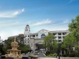 /country-garden-phoenix-hotel-tianjin/hotel/tianjin-cn.html?asq=jGXBHFvRg5Z51Emf%2fbXG4w%3d%3d