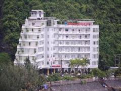 Hung Long Harbour Hotel | Cat Ba Island Budget Hotels