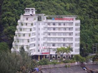 /vi-vn/hung-long-harbour-hotel/hotel/cat-ba-island-vn.html?asq=jGXBHFvRg5Z51Emf%2fbXG4w%3d%3d