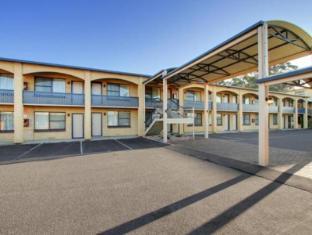 /tamar-river-villas/hotel/launceston-au.html?asq=jGXBHFvRg5Z51Emf%2fbXG4w%3d%3d