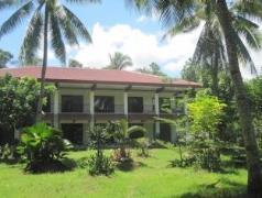 Hotel in Philippines Davao   Hotel Precious Garden of Samal