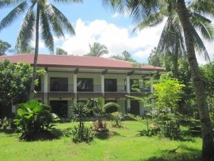 Hotel Precious Garden of Samal Davao