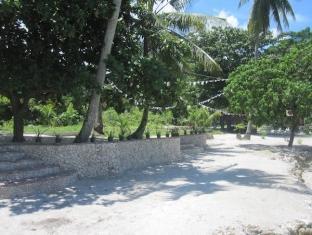 Hotel Precious Garden of Samal Νταβάο Σίτυ - Παραλία