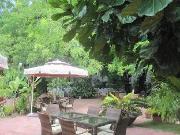 Precious Garden Restaurant and Coffee House