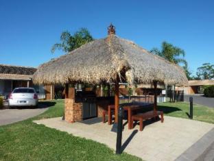 Tea House Motor Inn Bendigo - Facilities