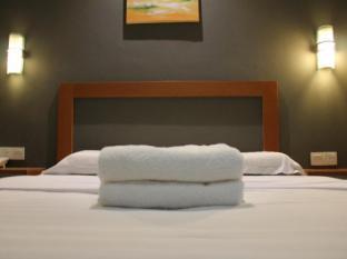 Hotel D'New 1 Kuala Lumpur - Deluxe Room