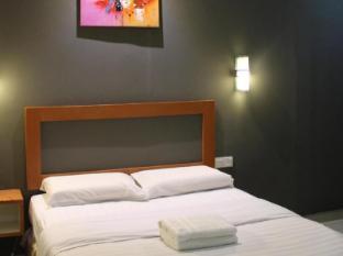 Hotel D'New 1 Kuala Lumpur - Executive Room