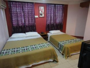 Kapit Hotel Kuching Kuching - Deluxe