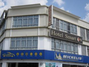Smart Hotel Bangi Seksyen 9