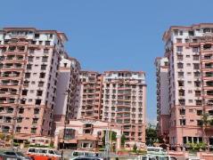 MC Holiday Apartment @ Marina Court Resort Condominium | Malaysia Hotel Discount Rates