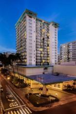 /waikiki-resort-hotel/hotel/oahu-hawaii-us.html?asq=jGXBHFvRg5Z51Emf%2fbXG4w%3d%3d
