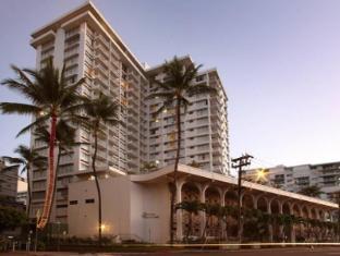 /nl-nl/queen-kapiolani-hotel/hotel/oahu-hawaii-us.html?asq=vrkGgIUsL%2bbahMd1T3QaFc8vtOD6pz9C2Mlrix6aGww%3d