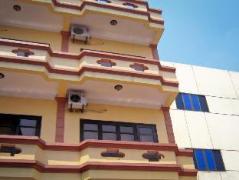 Thanh Thuy Hotel | Ninh Binh Budget Hotels