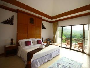 Phuket Nature Home Resort at Naiyang Beach Phuket