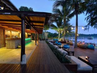 /koh-kood-resort/hotel/koh-kood-th.html?asq=jGXBHFvRg5Z51Emf%2fbXG4w%3d%3d