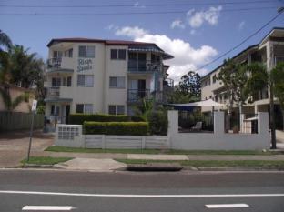 /river-sands-apartments/hotel/sunshine-coast-au.html?asq=jGXBHFvRg5Z51Emf%2fbXG4w%3d%3d
