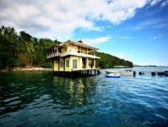 Maxima Resort | Philippines Budget Hotels
