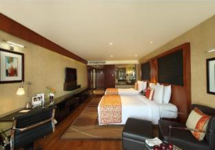 /bg-bg/movenpick-hotel-spa-bangalore/hotel/bangalore-in.html?asq=jGXBHFvRg5Z51Emf%2fbXG4w%3d%3d