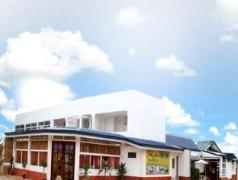 Philippines Hotels | House of Big Brother