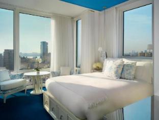 /fr-fr/nomo-soho-hotel/hotel/new-york-ny-us.html?asq=3o5FGEL%2f%2fVllJHcoLqvjMOGp4e5ybAK2QIyLJYZy0KWWdD%2f71Jjqi%2bMv1bNhfRpM