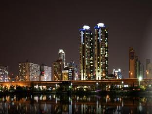 /polaris-hotel/hotel/bucheon-si-kr.html?asq=jGXBHFvRg5Z51Emf%2fbXG4w%3d%3d
