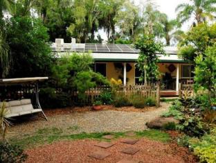 /kookaburra-lodge-motel/hotel/atherton-tablelands-au.html?asq=jGXBHFvRg5Z51Emf%2fbXG4w%3d%3d