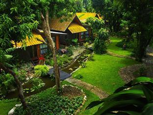 /areeyaphuree-resort-thaton/hotel/mae-ai-th.html?asq=jGXBHFvRg5Z51Emf%2fbXG4w%3d%3d