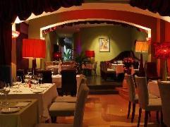 Green Mango Hotel Vietnam