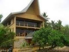 Philippines Hotels | Isle of View Beach Resort And Guesthouse