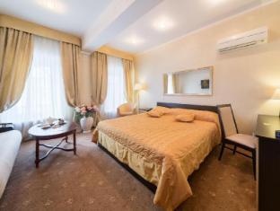 Hotel Kamergersky