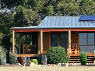 /eleanor-river-homestead/hotel/kangaroo-island-au.html?asq=jGXBHFvRg5Z51Emf%2fbXG4w%3d%3d