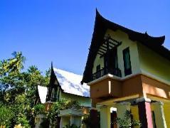 Baantai Cluster | Thailand Cheap Hotels