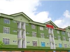 Nice Day Inn | Malaysia Hotel Discount Rates