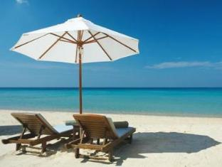 Asialoop Guesthouse Phuket - Beach