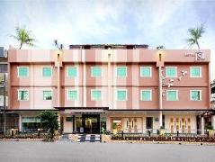 Malaysia Hotels | Hotel JSL Johor Bahru