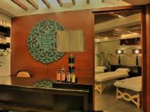 Philippines Hotel | spa