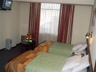 /camino-real-turistico-hotel/hotel/puno-pe.html?asq=GzqUV4wLlkPaKVYTY1gfioBsBV8HF1ua40ZAYPUqHSahVDg1xN4Pdq5am4v%2fkwxg