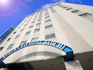 /kokura-bay-hotel-daiichi/hotel/kitakyushu-jp.html?asq=jGXBHFvRg5Z51Emf%2fbXG4w%3d%3d