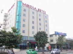 Media Hotel | Vinh Budget Hotels