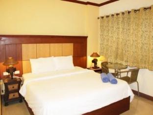 Baan Sila Pattaya - Superior Double Room