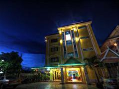Romdoul Siem Reap Guesthouse | Cambodia Hotels
