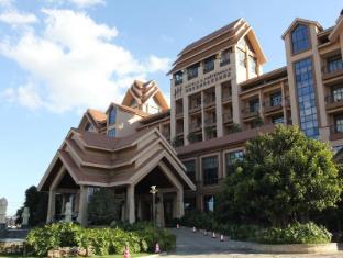/haily-binya-resort-spa/hotel/kunming-cn.html?asq=jGXBHFvRg5Z51Emf%2fbXG4w%3d%3d