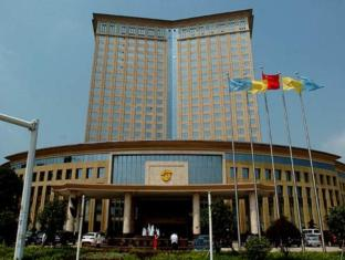 /dolton-changsha-spa-hotel/hotel/changsha-cn.html?asq=jGXBHFvRg5Z51Emf%2fbXG4w%3d%3d