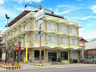 Isabel Suites Laoag