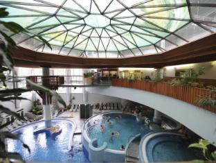 /mendan-magic-spa-wellness-hotel/hotel/zalakaros-hu.html?asq=vrkGgIUsL%2bbahMd1T3QaFc8vtOD6pz9C2Mlrix6aGww%3d